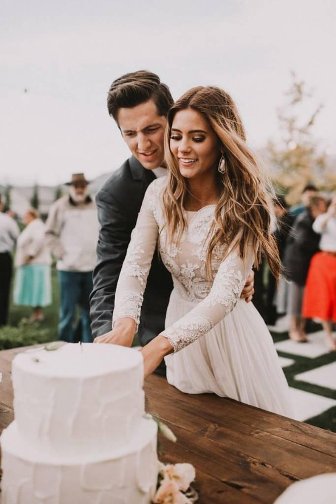 Pre wedding là gì? - Làm thế nào để sở hữu một video pre wedding đúng chất - Tips để làm video cưới pre wedding đặc sắc và ấn tượng dành cho bạn.