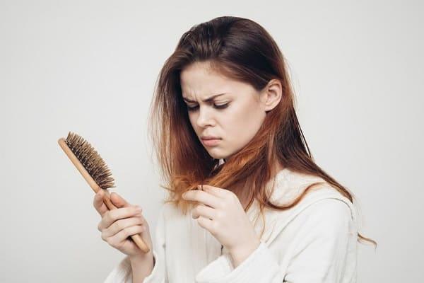 cải thiện tình trạng tóc 1