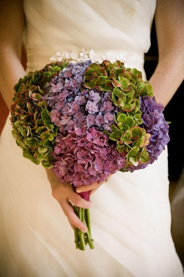 hoa cưới cẩm tú cầu 5