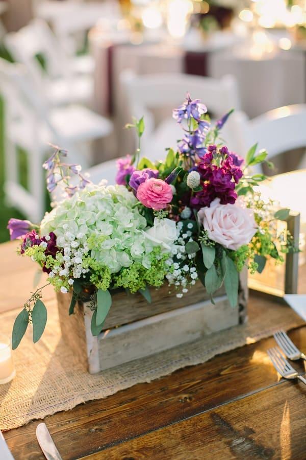 hoa cưới cẩm tú cầu 6