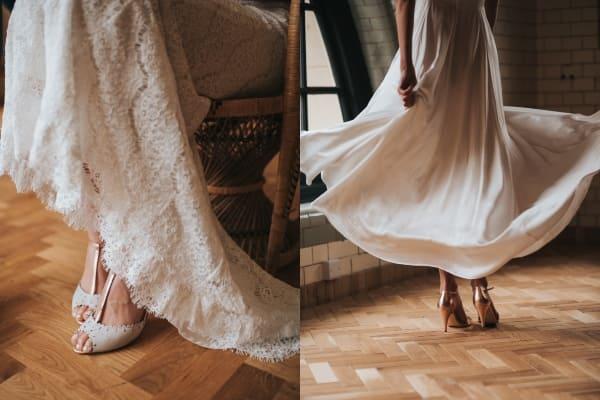 mẫu theme cưới đẹp 7