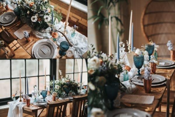 mẫu theme cưới đẹp 6
