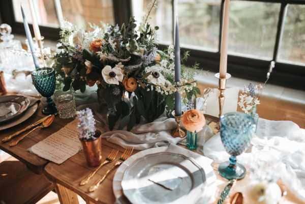 mẫu theme cưới đẹp 3