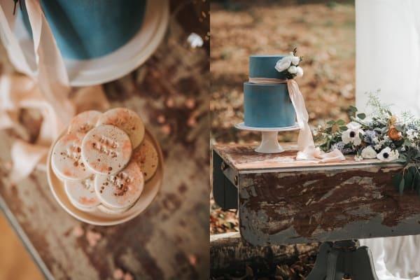 mẫu theme cưới đẹp 9