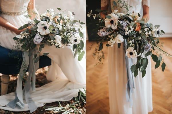 mẫu theme cưới đẹp 8