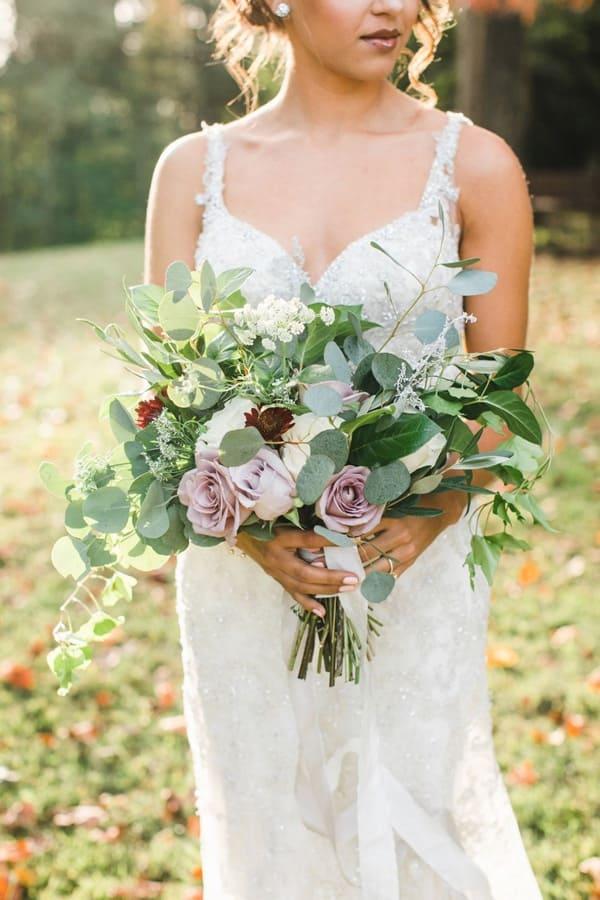Những bó hoa đẹp nhất 11