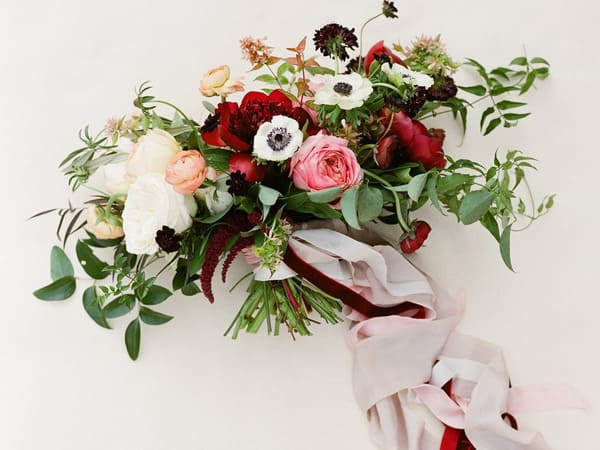 Những bó hoa đẹp nhất 5