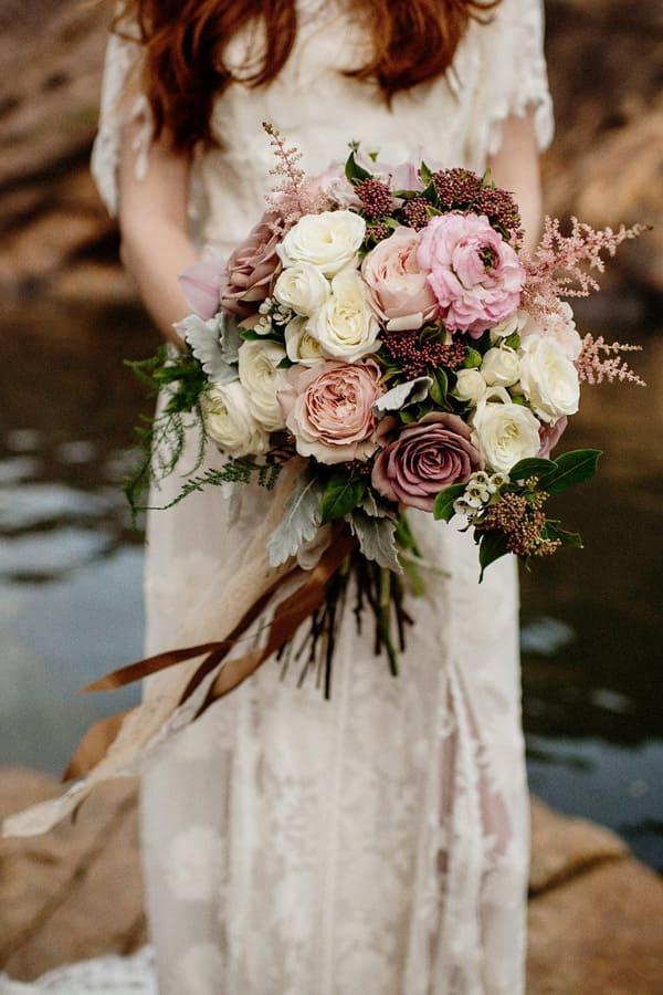 Những bó hoa đẹp nhất 6