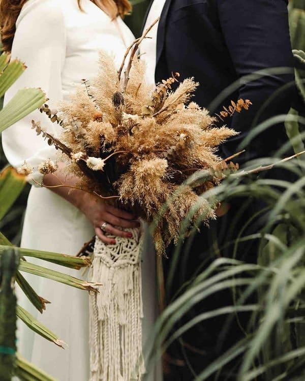 Phong cách tiệc cưới