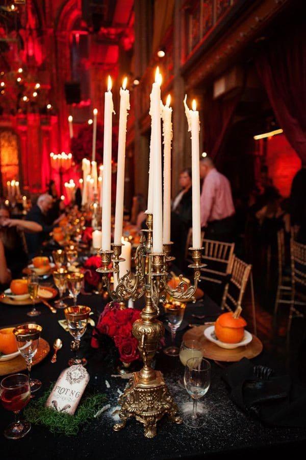 theme cưới halloween (4)