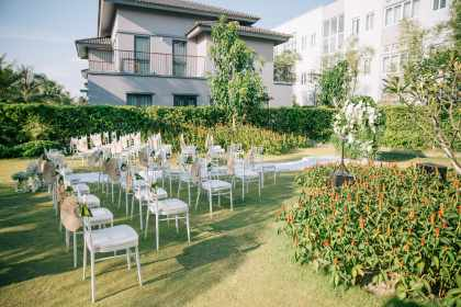 Novotel Phu Quoc Resort 3