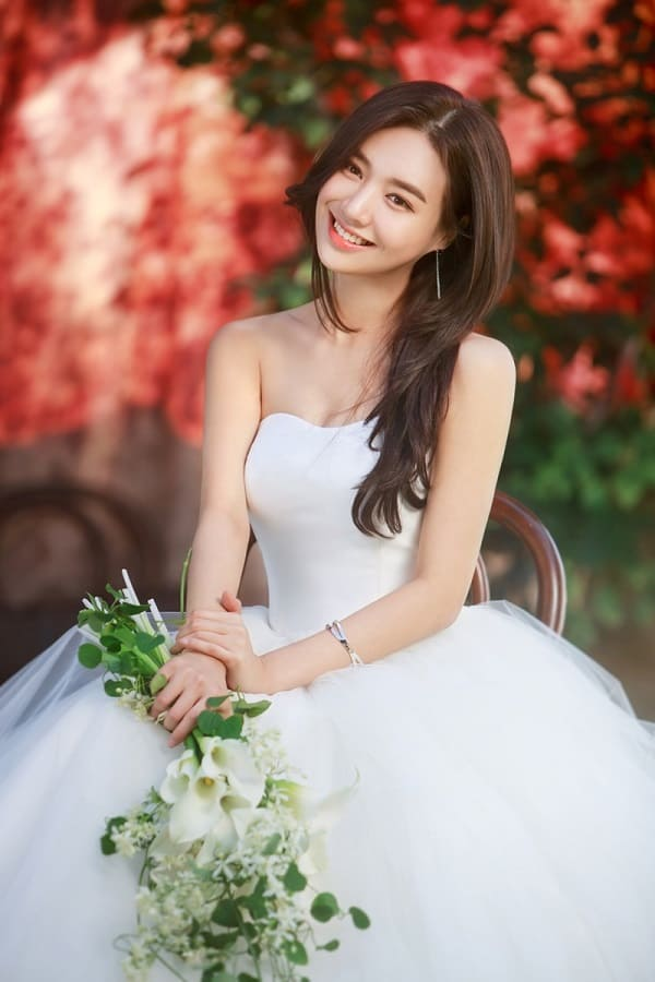 may áo cưới 10