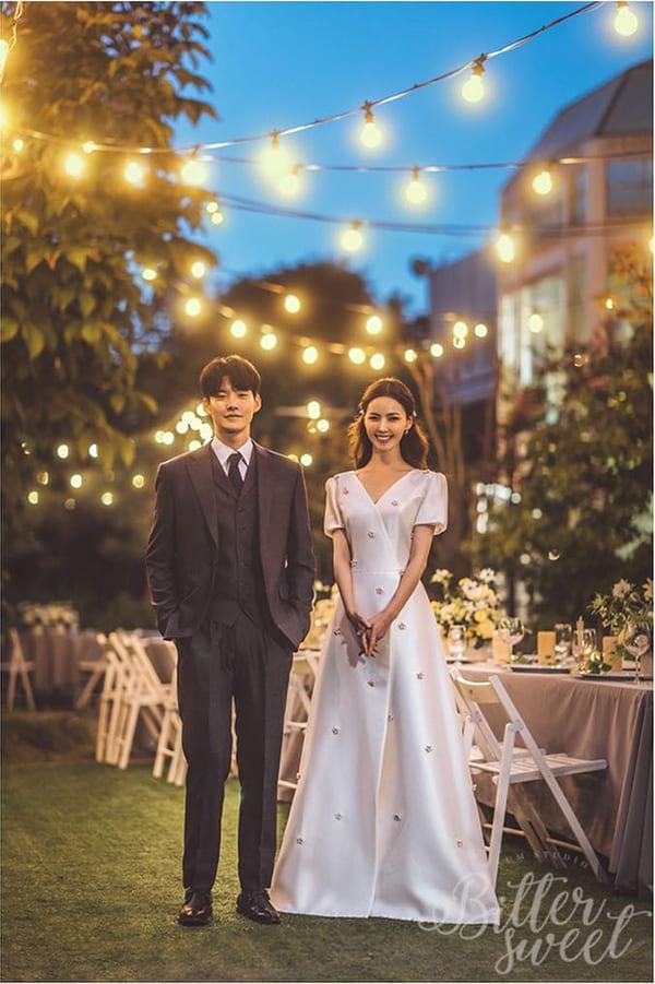 may áo cưới 11
