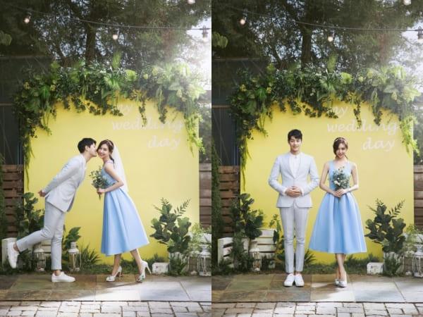 may áo cưới 12