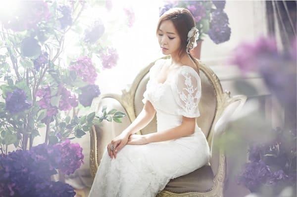 may áo cưới 14