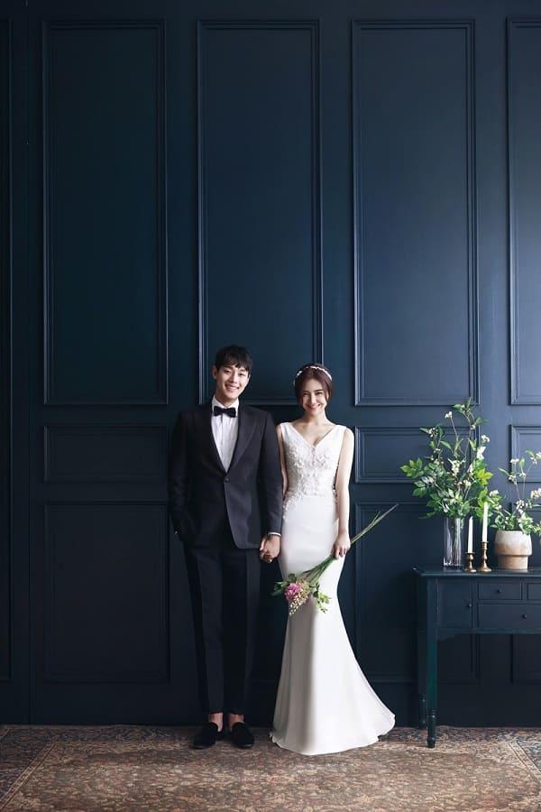 may áo cưới 7