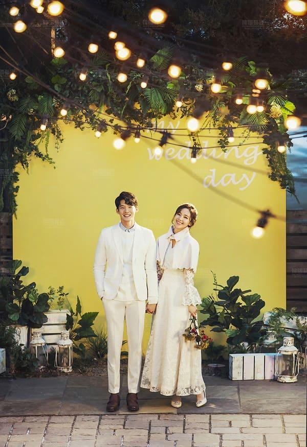 may áo cưới 9