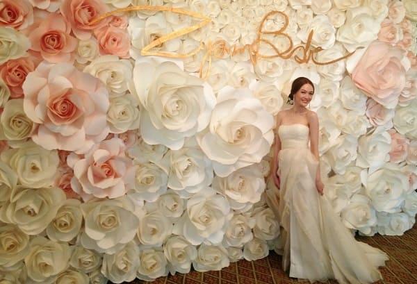 backdrop hoa handmade (2)