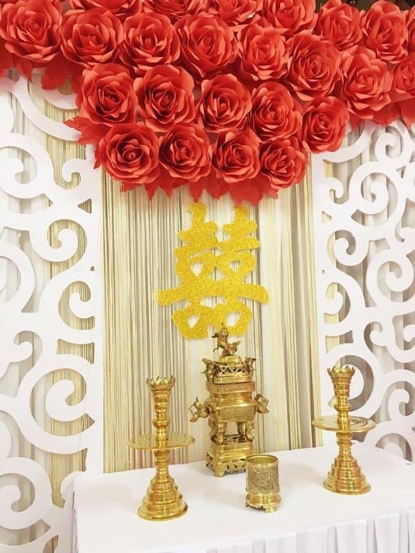 backdrop hoa handmade (4)