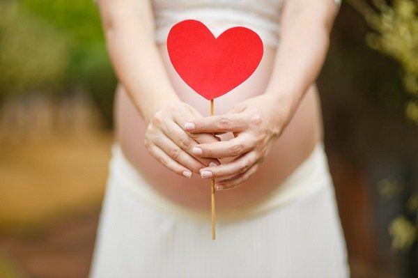 sức khỏe tiền hôn nhân 2