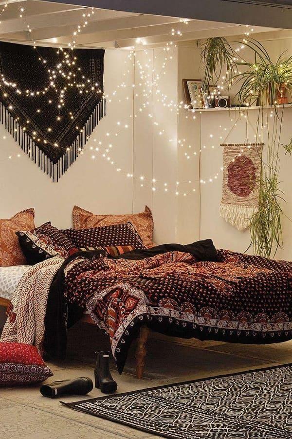 đèn ngủ 3