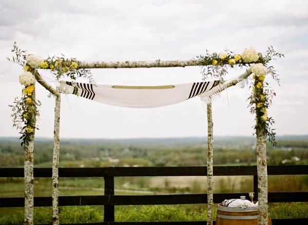 cổng hoa cưới (3)