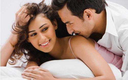 Kinh nghiệm sex lần đầu cho cô dâu mới 3
