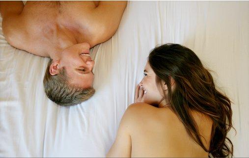 Kinh nghiệm sex lần đầu cho cô dâu mới 4