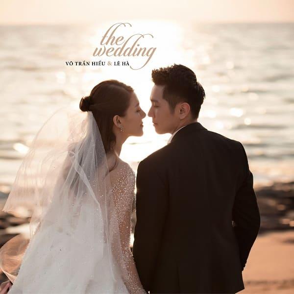 đám cưới sao việt 2