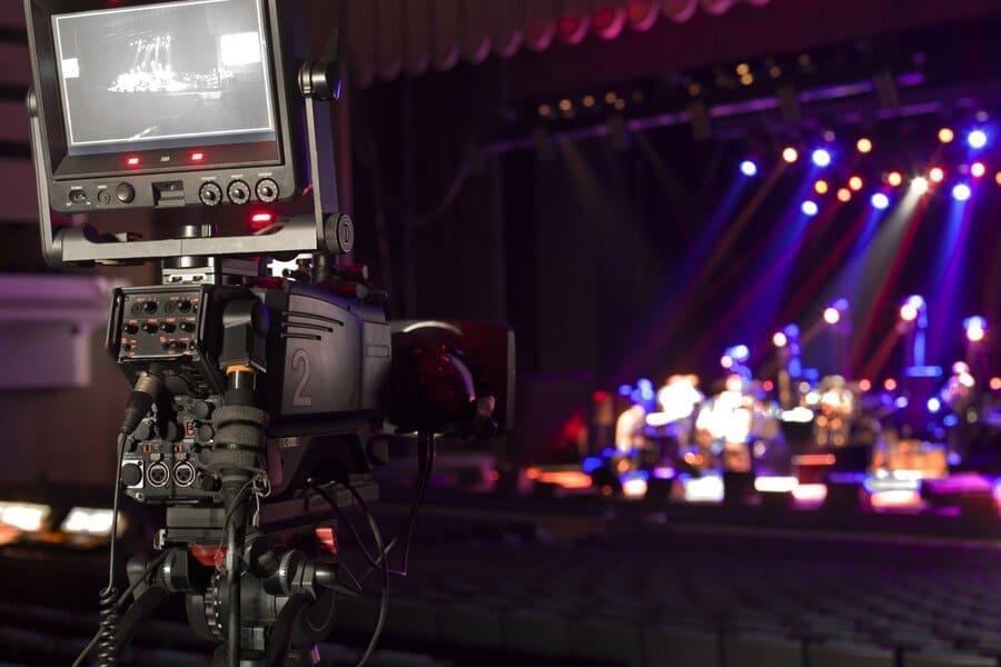 Quay video tại Gia Lai - Dịch vụ quay video chuyên nghiệp