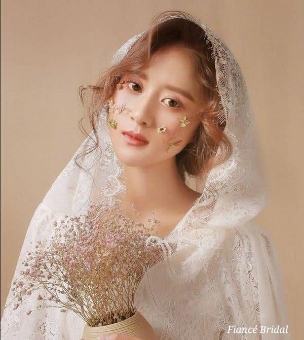 lỗi trang điểm cô dâu 2
