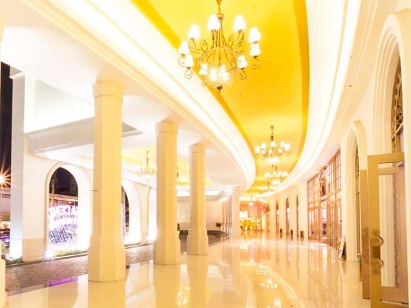 nhà hàng Melisa Tân Phú 0