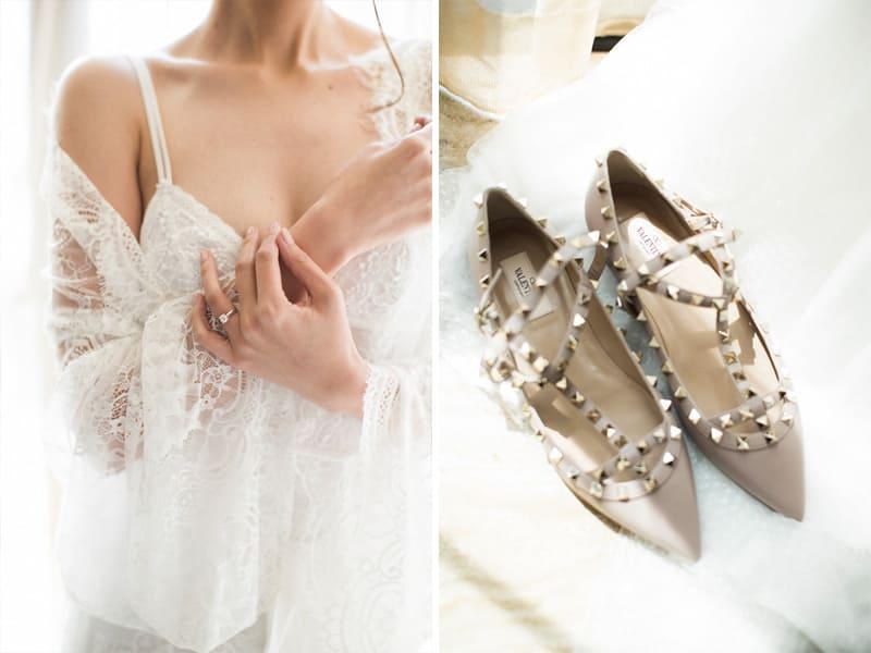 Các vấn đề thường gặp khi lên kế hoạch tổ chức đám cưới và các để đối phó