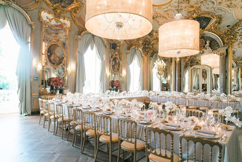 Những câu hỏi về cách chọn địa điểm tổ chức tiệc cưới phù hợp mà bạn có thể tham khảo