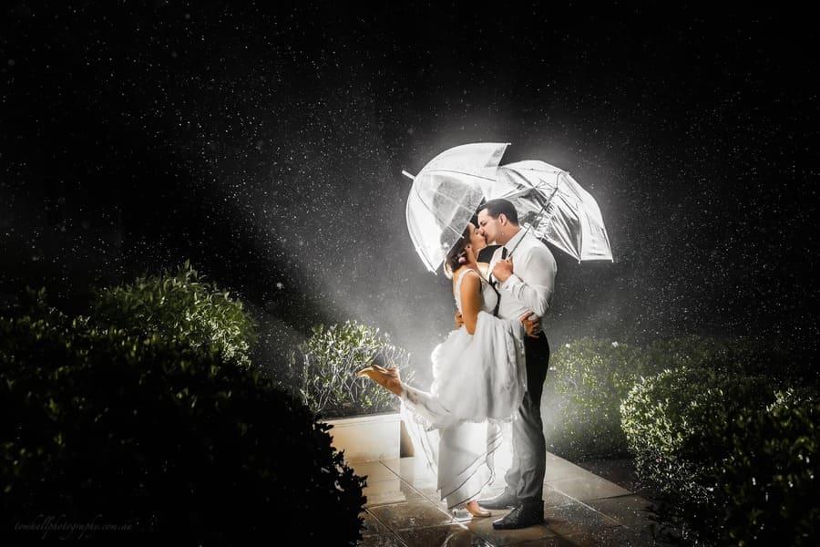 Kinh nghiệm để có một bộ ảnh cưới đẹp 2