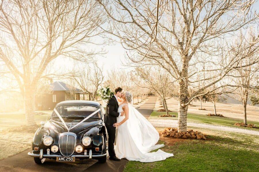 Kinh nghiệm để có một bộ ảnh cưới đẹp