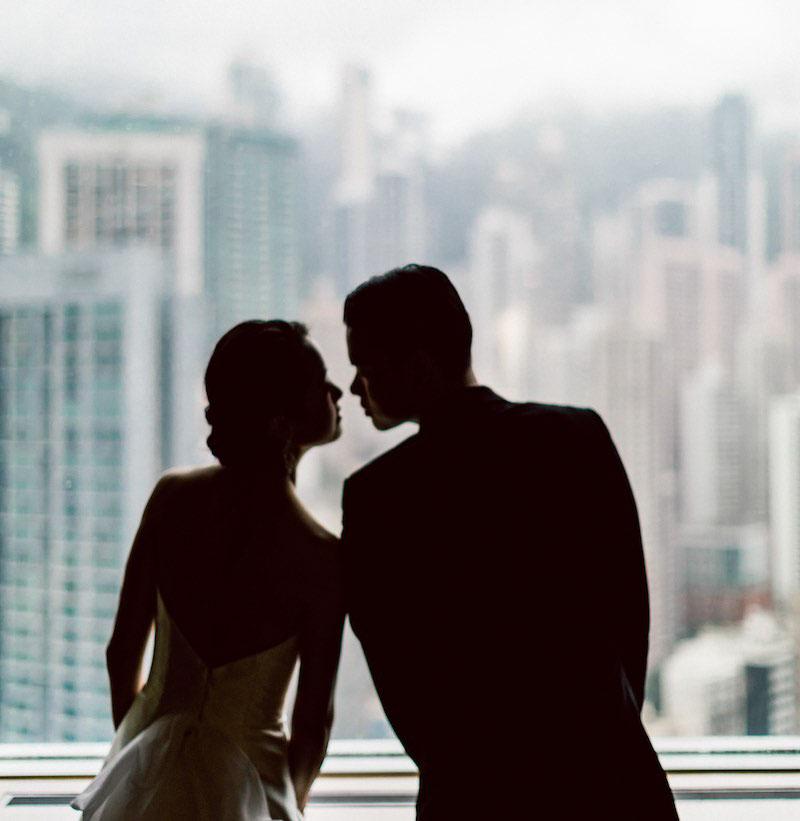 kinh nghiệm chụp ảnh cưới tạo lịch trình