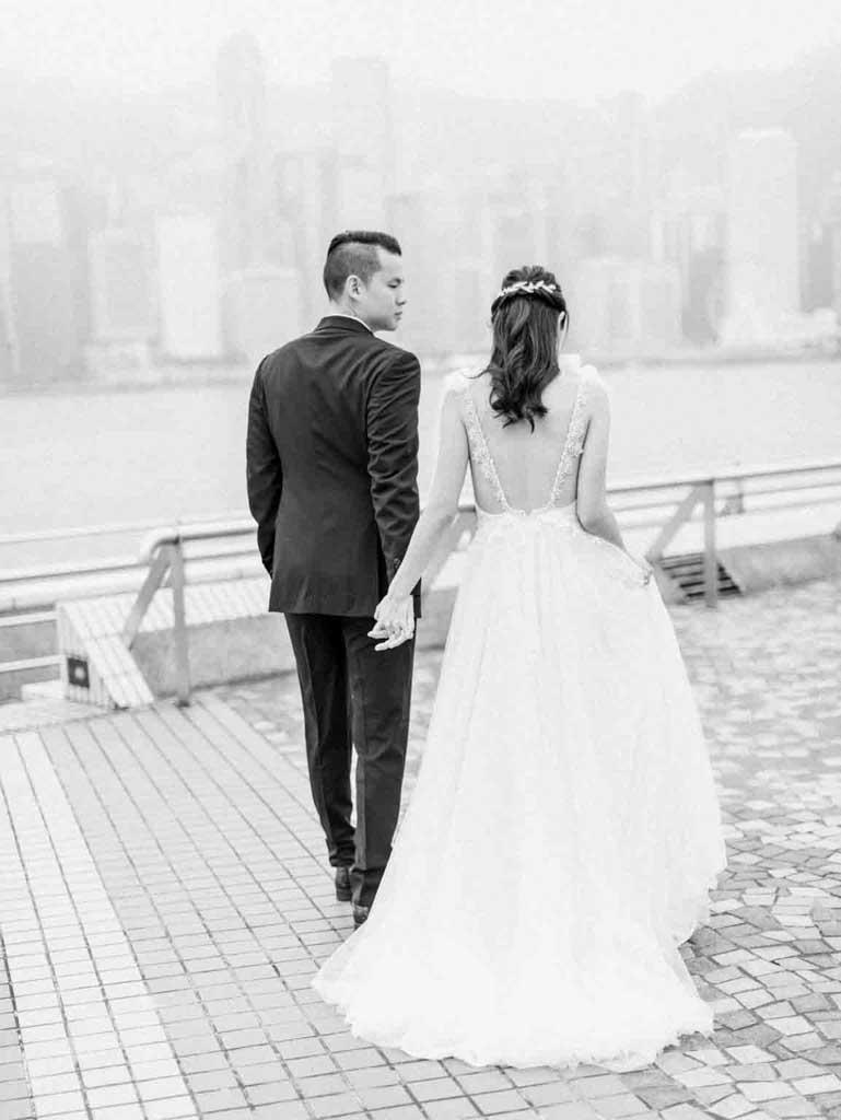 kinh nghiệm chụp ảnh cưới tìm nhiếp ảnh gia