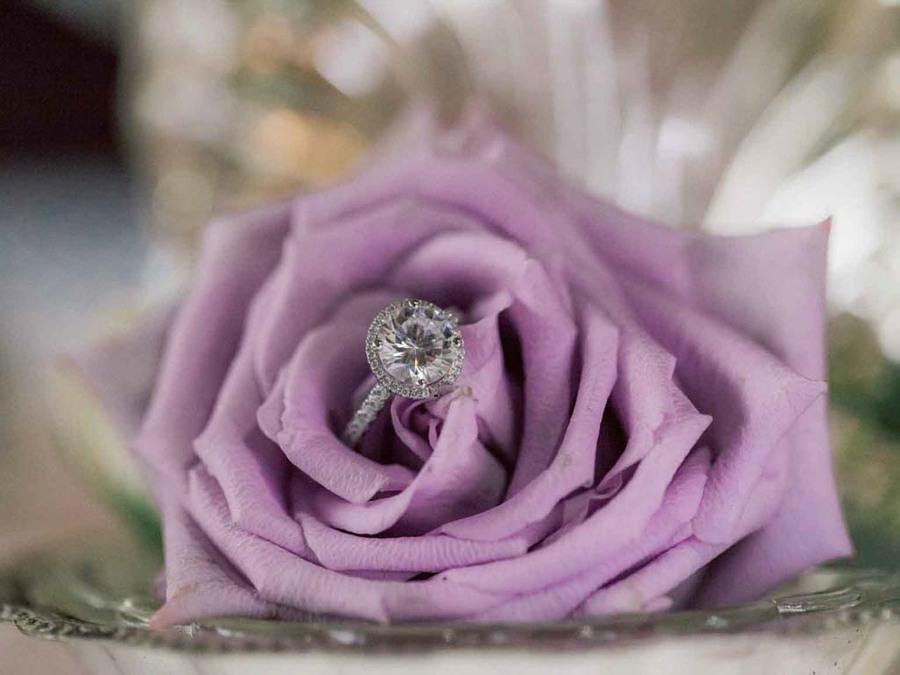 kinh nghiệm chụp ảnh cưới lên danh sách đạo cụ