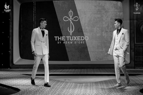 The Tuxedo (6)