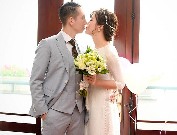 vest cưới nam 4